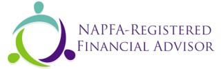 NAPFA Registered Logo